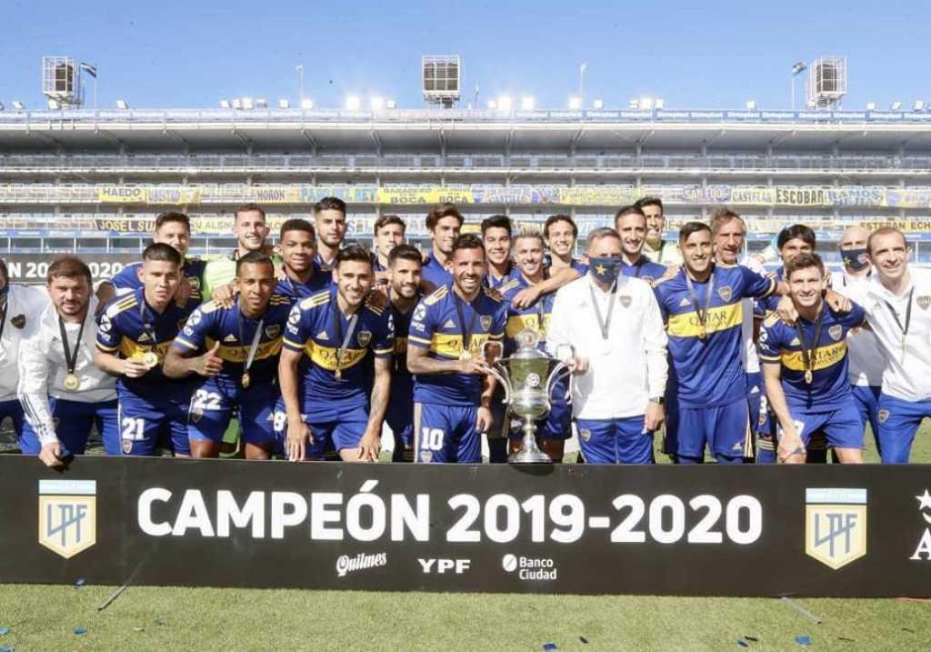 Miguel Ángel Russo le respondió a la Selección Colombia