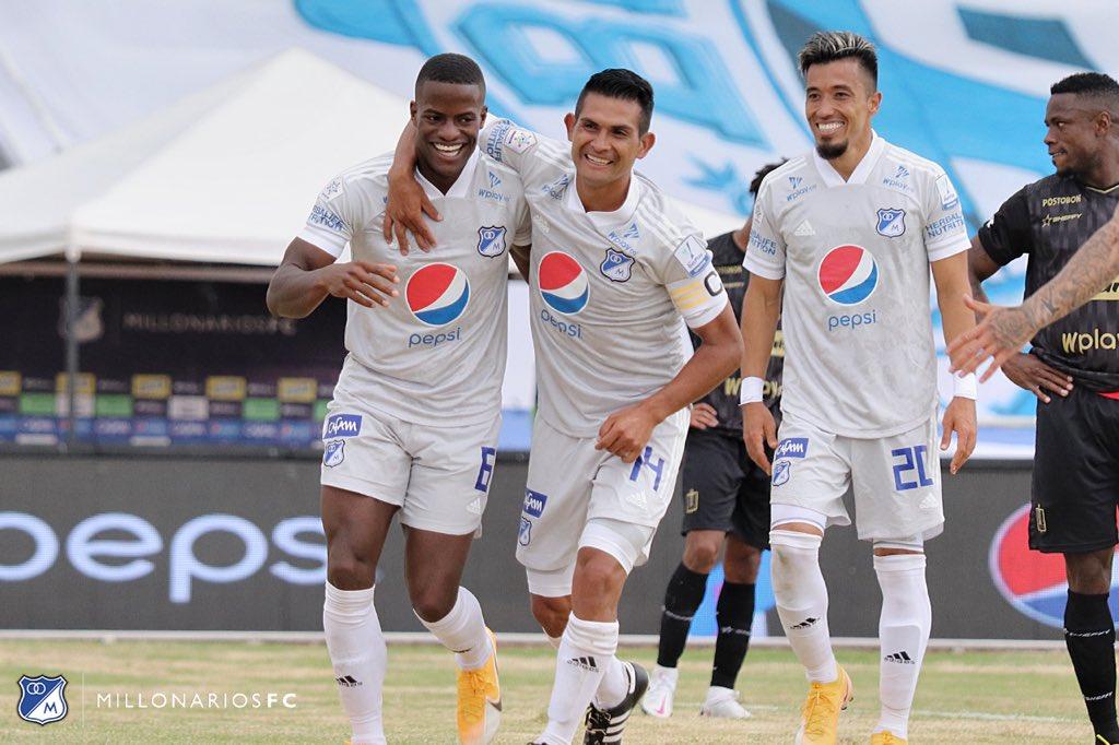 Andrés Román precedente quye lo obligaria a retirarse del fútbol foto