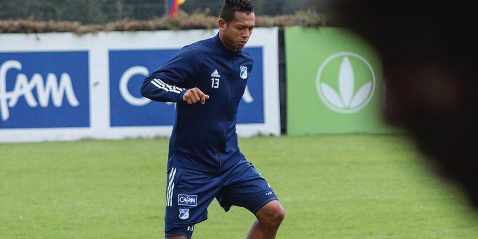Vélez Guarín