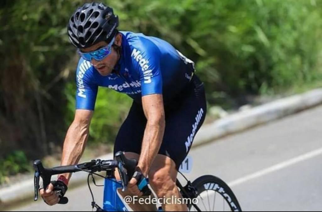 Vuelta a Colombia 2021 edición 71