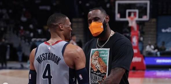 LeBron James no podrá jugar en el encuentro entre Los Ángeles Lakers y Denver Nuggets