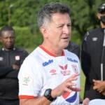 Osorio y las 2 razones por las que saldría rápidamente del América de Cali según Tulio Gómez
