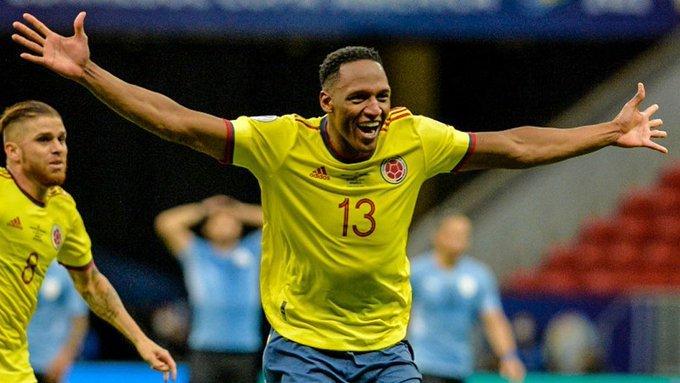 Nacional dejaría sin poder jugar a la Selección Colombia por su tutela a la Dimayor